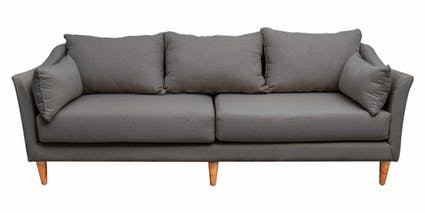 //cdn-m2.fabelio.com/catalog/product/j/o/joe_3_seater_sofa__graphite__4.jpg?fm=pjpg&w=425&ixlib=react-9.0.2