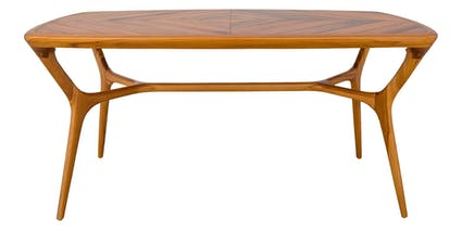 //cdn-m2.fabelio.com/catalog/product/s/a/San_Remo_4_Seater_Dining_Table_10.jpg?fm=pjpg&w=425&ixlib=react-9.0.2