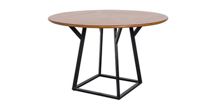 //cdn-m2.fabelio.com/catalog/product/u/n/untitled-1_0001s_0000_sakura_dining_table_-_kit_1.jpg?fm=pjpg&w=425&ixlib=react-9.0.2