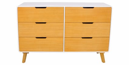 //cdn-m2.fabelio.com/catalog/product/w/e/Wellington_6_Drawer_Cabinet_(Natural)_1.jpg?fm=pjpg&w=425&ixlib=react-9.0.2
